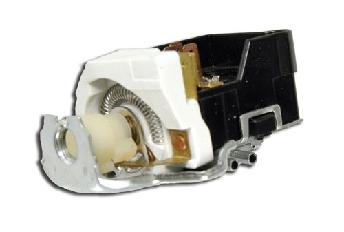 Headlight / Headlamp Switch