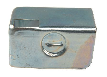 Carburetor Choke Cover