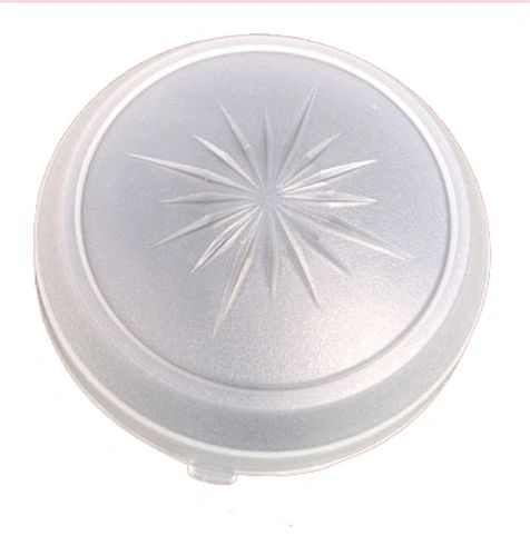 Roof Dome Light Lens