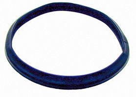Cowl Induction Air Cleaner Seal