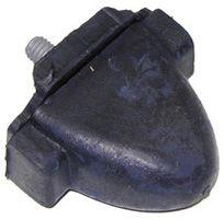 Lower Control Arm Bumper