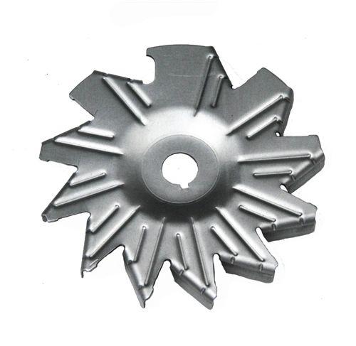 Alternator Fan (with hook)