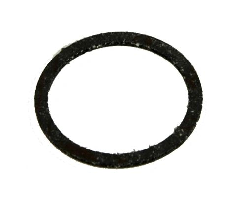 Small Block Crankcase Vent Tube Gasket
