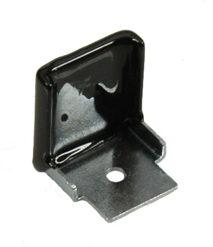 Front Body Windshield Glass Stop Clip