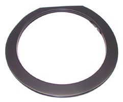 Cowl Induction Air Cleaner Flange