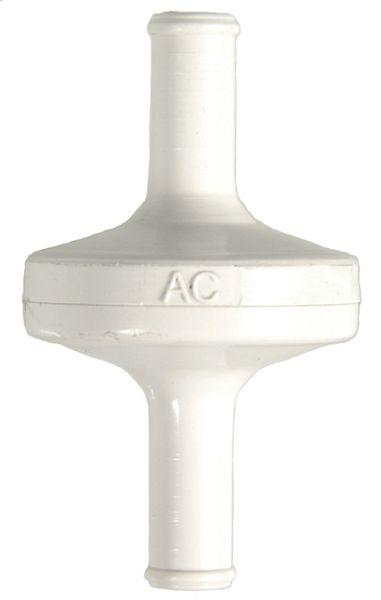 Headlight Vacuum Hose Filter Genuine GM