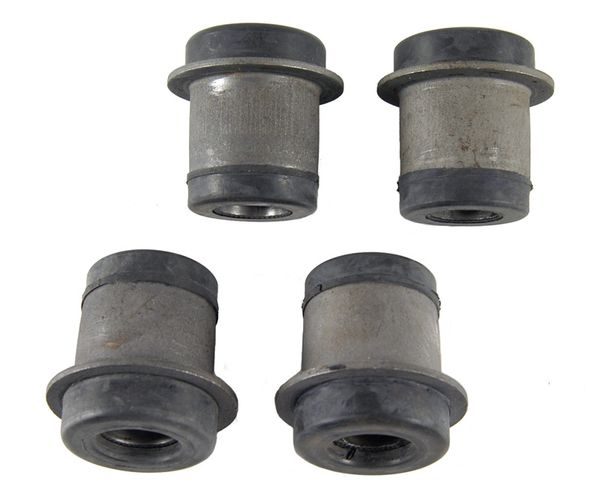 Upper Control Arm Bushing Set of Four (4) Genuine GM