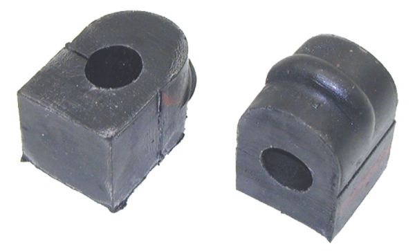 1960-1967 Corvette Front Sway Bar Bushing