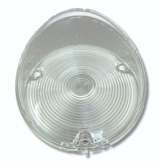 Park Light Lens