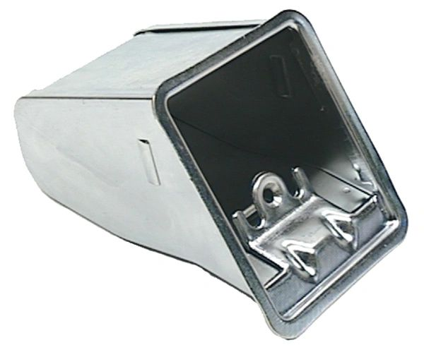 Dash Ashtray