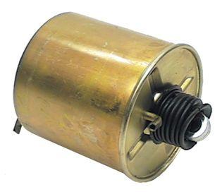 Headlight / Headlamp Vacuum Actuator