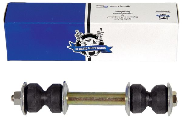 Sway Bar End Link