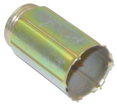 Rochester Lighter Receptacle Caseload Retainer