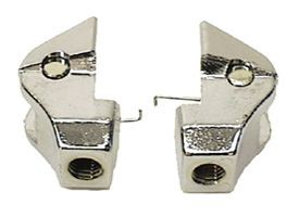 Convertible Latch Knuckle Spring