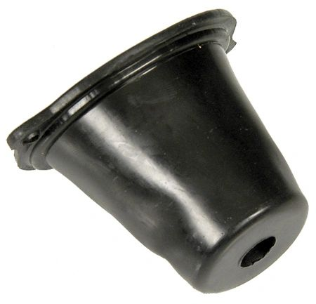 Clutch Rod Firewall Boot