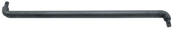 Upper Clutch Push Rod
