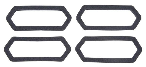 Side Marker Gasket Kit