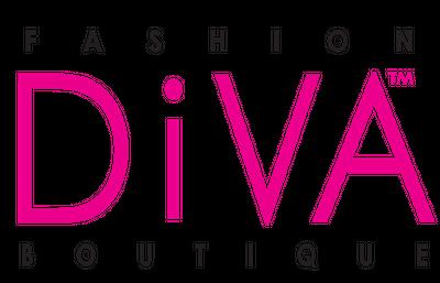 Fashion Diva Boutique