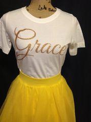 """""""Grace"""""""