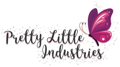 Pretty Little Industries