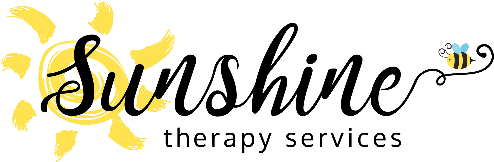 Sunshine Speech-Language Therapy Services, Inc.