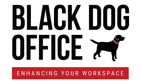 Black Dog Office