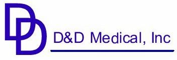D&D Medical Inc