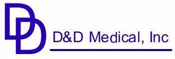 D&D Medical Inc