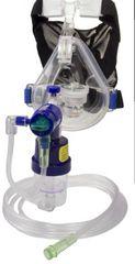 Mercury Medical CPAP, Flow-Safe II EZ