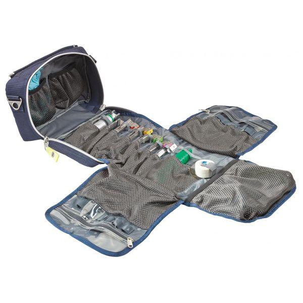 Meret AIRWAY™ PRO Intubation Tri-Fold