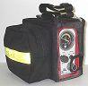Airon MACS CPAP Unit