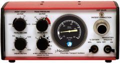 Airon pNeuton S Ventilator