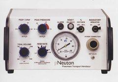 Airon pNeuton A Ventilator