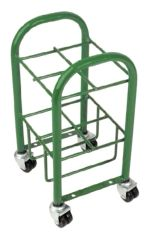 Anthony C,E,D,M7,M9 Cylinder Carts