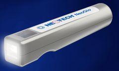 Neotech NeoGlow Transilluminator