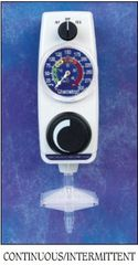 Allied Vacutron Suction Regulator - Continuous Intermittent