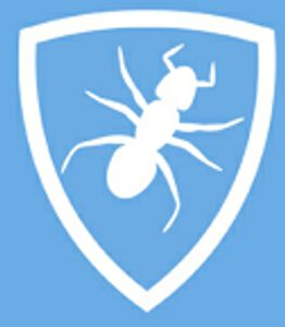 best pest control, best pest control in ma, mouse services, mouse problem, mice problem