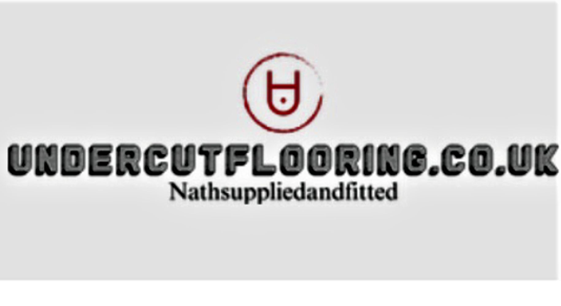 undercutflooing home of affordable low cost, cheap flooring. carpet, vinyl and laminate flooring.