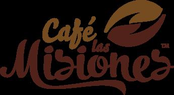 Cafe Las Misiones