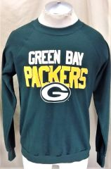 uk availability 47391 143b0 Vintage Packers Apparel | Our City Vintage