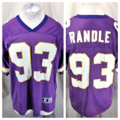 online store a6972 c6fc7 MN Vikings Apparel | Our City Vintage