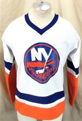 check out 95fd0 7a542 Vintage NHL Apparel | Our City Vintage