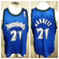 online retailer cc3a7 bc4f4 MN Timberwolves Apparel | Our City Vintage