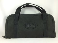Carrying Case for Buchanan Precision Machine Hand Reloading Press