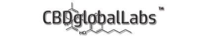 Bioprocessing LLC
