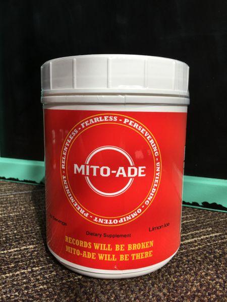 Mito-Ade