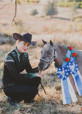 Star Point Horsemanship