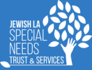 Jewish Special Needs Trusts & Services