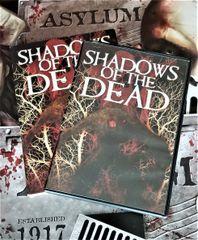 Shadows of the Dead (2016)