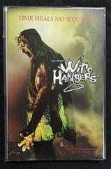 Alan Robert's Wire Hangers TPB (IDW) #1 2010 NM-